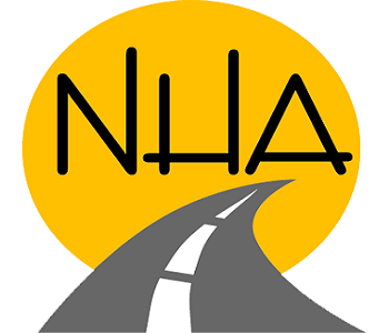national-highway-authority-NHA